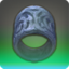 Nomad's Ring of Fending Icon.png