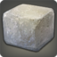 Skybuilders' Stone Icon.png