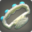 Vintage Hora Icon.png