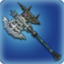 Axe of the Round Icon.png