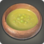 Emerald Soup Icon.png
