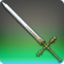 Heavy Metal Longsword Icon.png