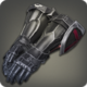 Late Allagan Gloves of Fending Icon.png