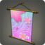 Little Ladies' Day Banner Icon.png