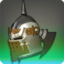 Militia Barbut Icon.png