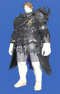 Model-Abyss Cuirass-Male-Roe.png