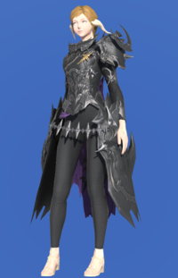 Model-Abyss Cuirass +1-Female-AuRa.png