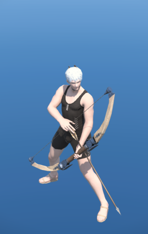 Model-Aetherial Mythril Cavalry Bow.png