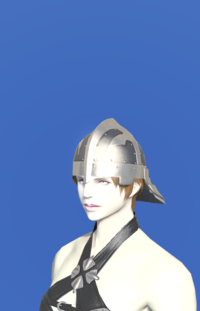Model-Aetherial Steel Sallet-Female-Roe.png