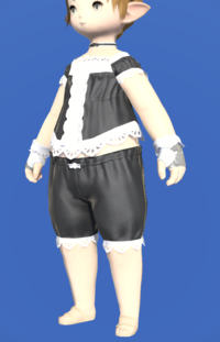 Model-Anemos Seventh Heaven Fingerless Gloves-Female-Lalafell.png