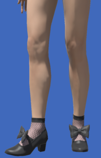 Model-Bunny Chief Pumps-Female-Viera.png