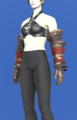 Model-Carborundum Gauntlets of Aiming-Female-Roe.png