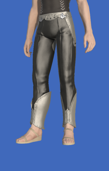 Model-Chimerical Felt Breeches of Healing-Male-Hyur.png