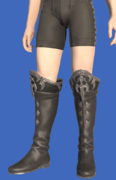 Model-Diamond Boots of Aiming-Male-Hyur.png