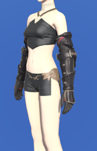 Model-Doman Steel Gauntlets of Fending-Female-Hyur.png