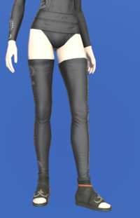 Model-Eastern Journey Shoes-Female-Elezen.png