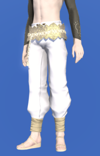 Model-Elemental Bottoms of Healing +2-Male-Elezen.png