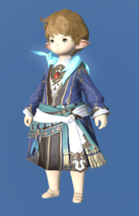 Model-Emerald Carbuncle Jacket-Male-Lalafell.png