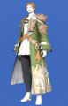 Model-Evoker's Doublet-Female-Roe.png