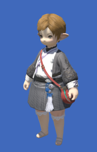 Model-Far Eastern Maiden's Tunic-Female-Lalafell.png