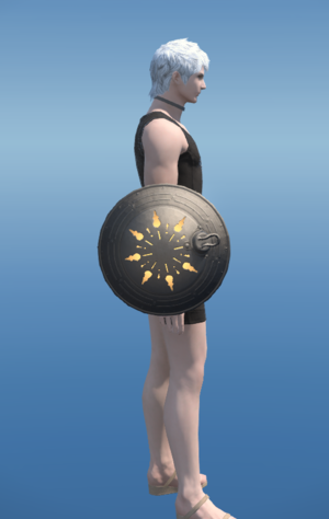 Model-Flame Private's Shield.png