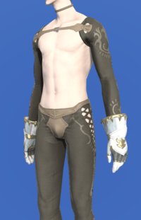 Model-Gordian Gloves of Healing-Male-Elezen.png