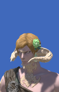 Model-Green Hydrangea Corsage-Male-AuRa.png