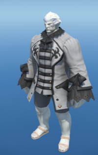 Model-High House Justaucorps-Male-Roe.png