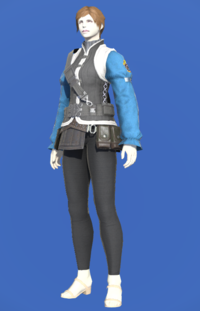 Model-Ironworks Engineer's Doublet-Female-Roe.png