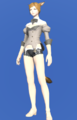 Model-Linen Coatee of Gathering-Female-Miqote.png