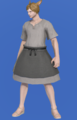 Model-Linen Smock-Male-Miqote.png