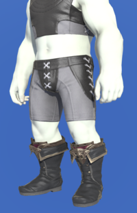 Model-Midan Boots of Aiming-Male-Roe.png