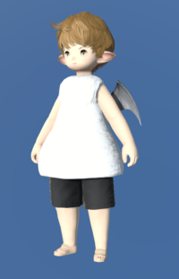 Model-Moogle Body-Male-Lalafell.png