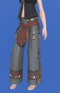 Model-Nomad's Breeches of Aiming-Female-AuRa.png
