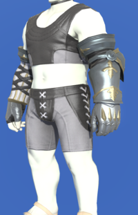 Model-Prototype Gordian Armguards of Scouting-Male-Roe.png