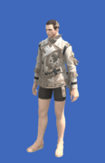 Model-Qarn Jackcoat-Male-Hyur.png