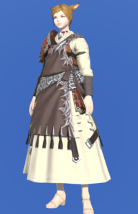 Model-Rakshasa Kasaya of Maiming-Female-Miqote.png