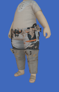 Model-Replica Sky Rat Breeches of Aiming-Male-Lalafell.png