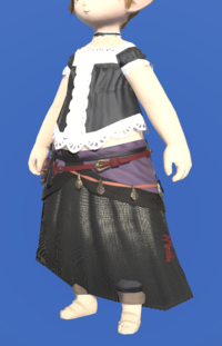 Model-Ruby Cotton Longkilt-Female-Lalafell.png