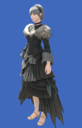 Model-Scion Sorceress's Robe-Female-Hyur.png