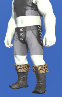 Model-Scion Thaumaturge's Moccasins-Male-Roe.png
