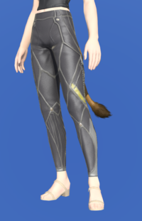 Model-Scion Traveler's Trousers-Female-Miqote.png