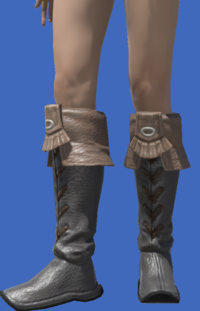 Model-Serpent Sergeant's Moccasins-Female-Viera.png