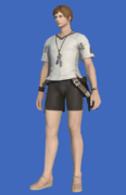 Model-Survival Shirt-Male-Hyur.png