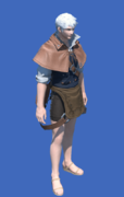 Model-Tacklefiend's Costume Jacket-Male-Hyur.png
