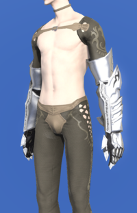 Model-Tarnished Hands of the Silver Wolf-Male-Elezen.png