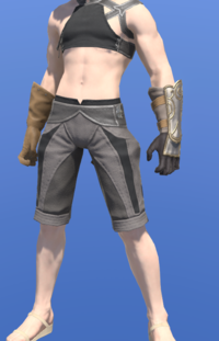 Model-Valerian Archer's Gloves-Male-Miqote.png