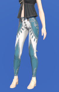 Model-Valkyrie's Brais of Maiming-Female-AuRa.png