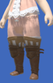 Model-Voeburtite Thighboots of Striking-Female-Lalafell.png