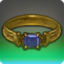 Sapphire Choker Icon.png